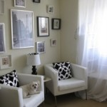 Decorating-On-a-Tight-Budget1-225x300