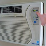 Get-the-Most-Out-of-your-Air-Condition-Unit-300x225