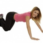 Home-Fitness-on-the-Fly-300x198