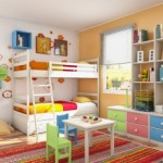 modern-cheerful-children-room-interior-design1-300x230