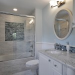 central-austin-addition-remodel-bathroom-sink-and-shower