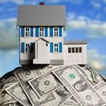 mortgage-payments-240cs022812